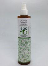 Jojoaba olie -200 ml