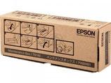 Epson Wartungskit 35'000 seiten