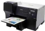 Epson Business Inkjet B-510DN