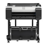 Canon iPF TM-205, 24'' Ohne Standfuss