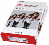 Plano Speed 80g A3