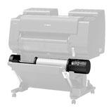 Canon Roll Unit RU-22 zu Canon TX-2000