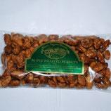 Ahornsirup geröstete Erdnüsse 220gr
