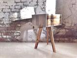 Stiltbox