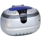 Appareil de nettoyage à ultrasons - HELI