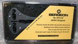 JAXA ORIGINAL BERGEON 2819-08