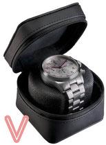 """Boîte à montre, Carrée """"Boxy"""" BECO TECHNIC"""