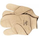 Paire de gants de polissage SELVYT BERGEON