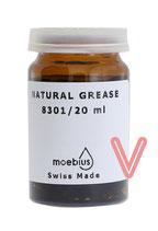 Graisse 8301 MOEBIUS®
