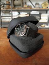 """""""Watch box"""" ProtectMax - BECO TECHNIC"""
