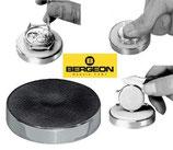 Coussin d'emboîtage Bergeon N°5394