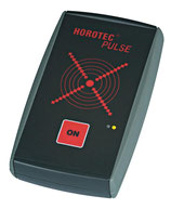 Appareil Pulse - HOROTEC