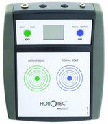 MAGTEST - HOROTEC