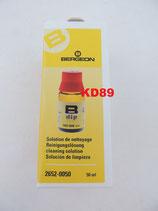 One Dip solution Bergeon N°2552 remplacé par le 2652-0050 B dip