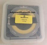 Extracteurs Bergeon 7052  pour lunettes tournantes