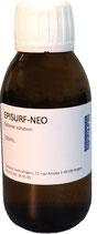 Episurf-Neo