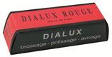 Dialux Rouge