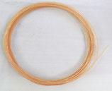 Corde en boyau, 1.25m