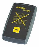 Appareil Turbo - HOROTEC