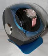 Tourne-montre Bleu Watch Winder