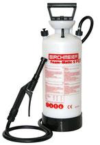 Liquid Hammer - Schaumgerät 5 Liter