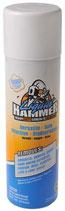 Liquid Hammer - Betonreinigung