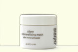Julisis - Silver Mineral Mask 50 ml