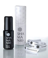 Shamanic - Royal Serum 30 ml