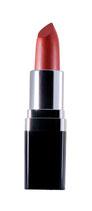 Zuii Organics - Lippenstift Copper 4 g