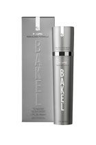 Bakel - P-Lipic 100 ml