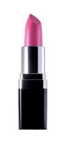 Zuii Organics - Lippenstift Sheer Rose 4 g