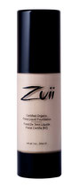 Zuii Organics - Foundation Natural Fair