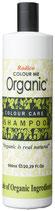 Radico - Farbfixierendes Shampoo 600ml - Vorteilsgröße