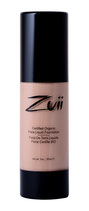 Zuii Organics - Foundation Beige Fair