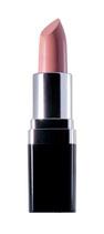 Zuii Organics - Lippenstift Clay 4 g