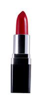 Zuii Organics - Lippenstift Classic Red 4 g