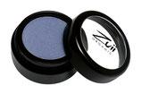 Zuii Organics - Lidschatten Blue Suede 1,5 g