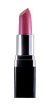Zuii Organics - Lippenstift Primrose 4 g