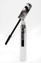 Studio78, Paris - Mascara 9 g