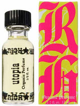 Rich Hippie - Utopia 15 ml