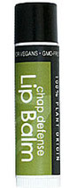 Max Green Alchemy - Lip Balm 4 g
