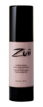 Zuii Organics - Foundation Beige Medium
