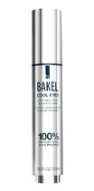 Bakel - Cool Eyes 30 ml