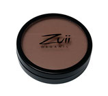 Zuii Organics - Puder Earth
