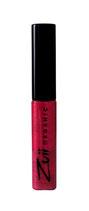 Zuii organics - Lip Gloss Hibiscus