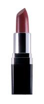 Zuii Organics - Lippenstift Wine 4 g