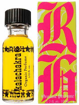 Rich Hippie - Kalachakra 15 ml
