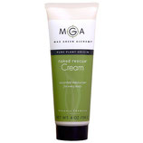 Max Green Alchemy - Naked Skin Rescue Cream