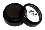 Zuii Organics - Lidschatten Black Diamond 1,5 g