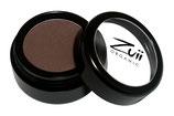 Zuii Organics - Lidschatten Bronze 1,5 g